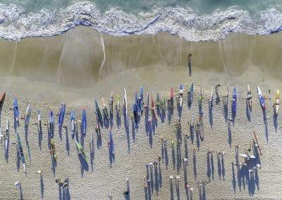 Aerial Images ILM OCEAN-START