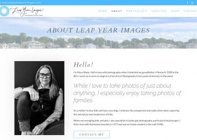 Leap Year Images-3